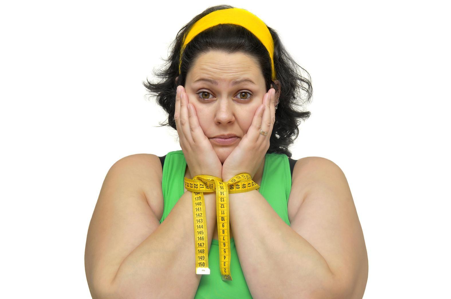 Фото Хочешь Похудеть. Реальные истории и фото сильно похудевших людей. Советы и отзывы о методиках похудения