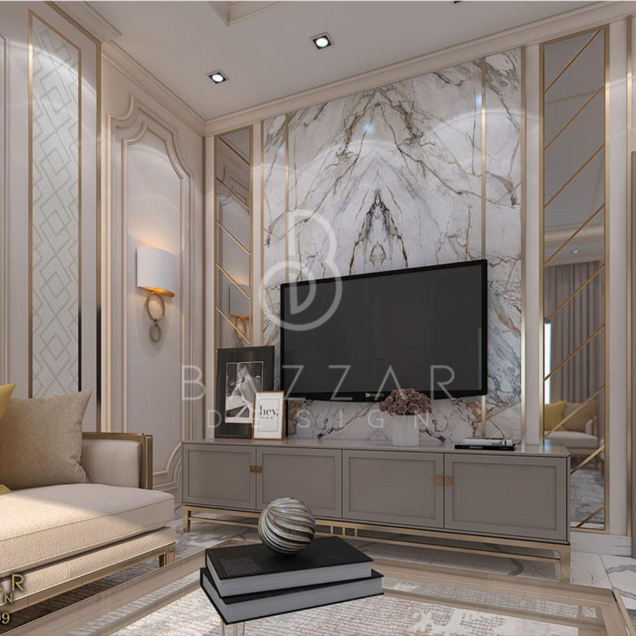 10 Ideas For Living Room Design Cozy Living Room Design Cozy Living Rooms Living Room Designs