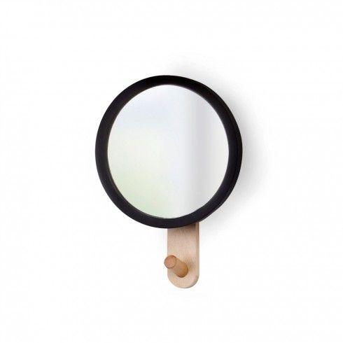 Umbra Mirrors | Umbra