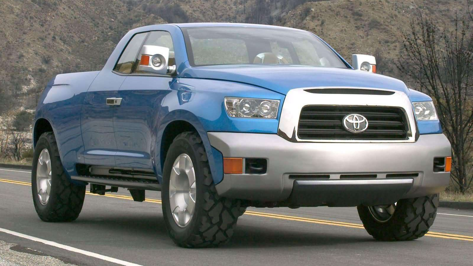 New toyota hilux 2015 car design 2016 get your wallet ready check your car