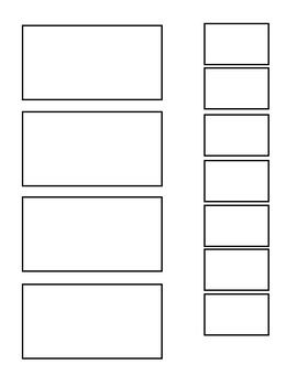 Teacher Toolbox Blank Label Template Teacher Toolbox Label Templates Teacher Toolbox Labels