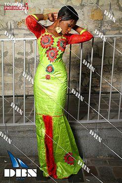 c17b0a03876ac8 Site internet officiel de vente en ligne de bazin riche pret-a-porter du  styliste Mady Doucanssy appellé Dbn Bazin (Doubai Noumouké)