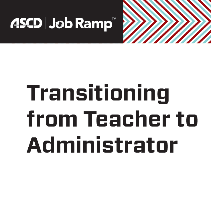 Ideas Sought On Improving Transition >> Here Are Some Tips To Make The Transition From Teacher To