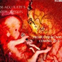 M-Acculate's Conception