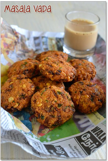 Vegetable cutlet recipe veg cutlet how to make vegetable cutlets vegetable cutlet recipe veg cutlet how to make vegetable cutlets sharmis passions forumfinder Gallery
