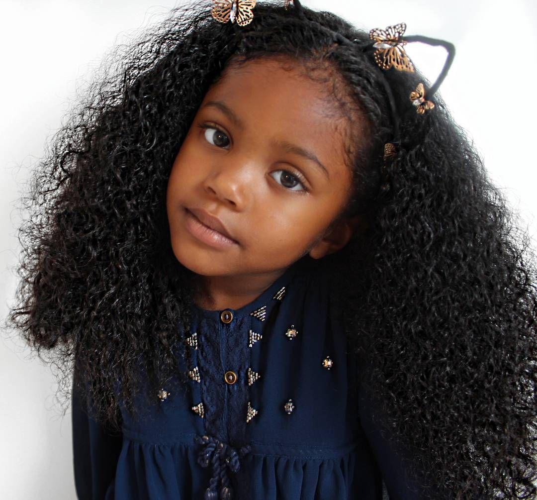 Little cute black girls, xxxx cowgirl fuck flics