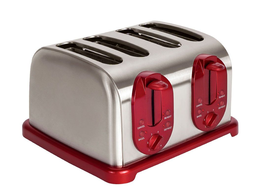 sale charcoal ip on model oven beach walmart toasters toaster com in hamilton