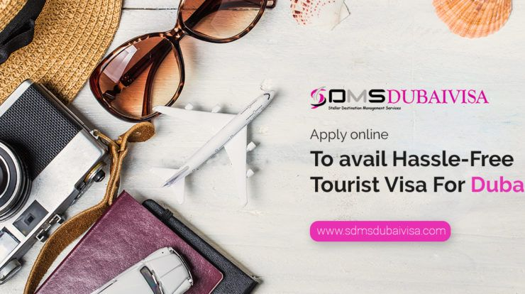 What Is Ok To Board For The Indian Visitors To Uae Dubai Business Visa Visa