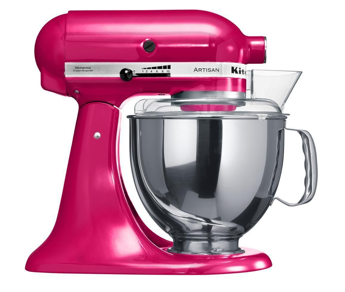 Pink Kitchen Aid Mixer Kitchen Aid Mixer Amway Raspberry Ice Pink Kitchenaid Mixer