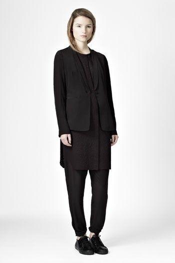 black black black all-is-fashion
