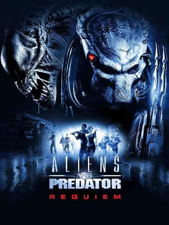 predator movie download in tamilrockers