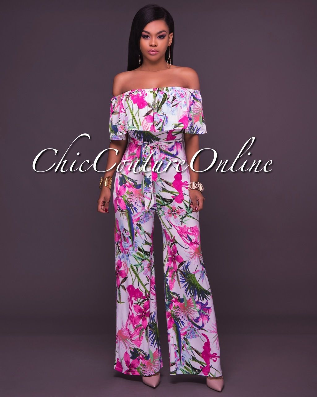 Pin by Chic Couture Online on Clothing ~ Chic Couture Online ...