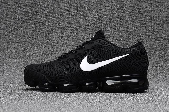 sports shoes c2080 b4b83 air max vapormax,homme air vapormax ultra noir et blanche