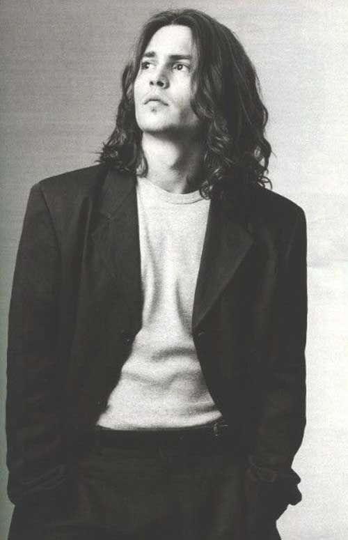 Photo of 11.45-Long-Hairstyles-for-Men.jpg 500×775 pixels