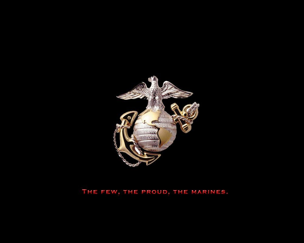Good Wallpaper Logo Usmc - f03c7b3a9c72e55ebb677fb472efe402  Graphic_477454.jpg