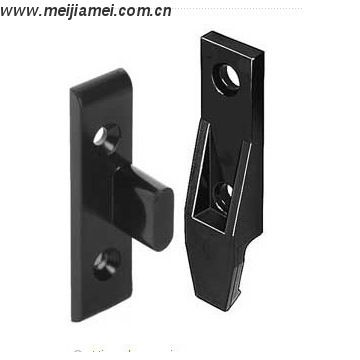 High Quality Hafele Keku Frame Component ,Wall Panel Clips Manufacturer From Dongguan  China