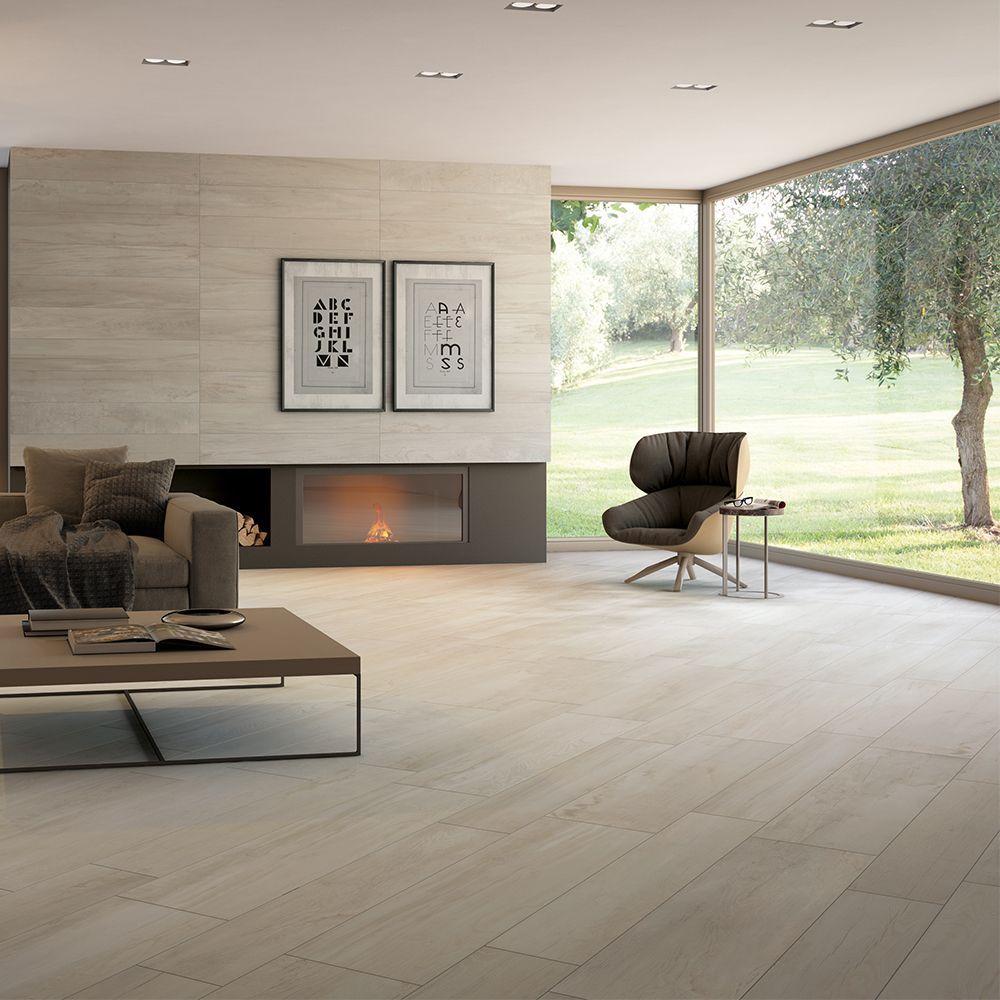 Parquet Flooring Flooring Carrelage Intrieur Imitation Bois Parquet 20x120 Wal Pavimenti In Legno Arredamento Interni Salotto Interior Design Per Appartamenti