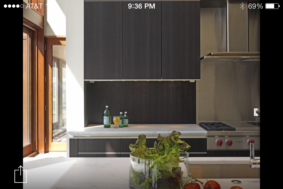 Cabinet Contemporary Dark Grey Textured Contemporary Kitchen Refacing Kitchen Cabinets Cost Stylish Kitchen