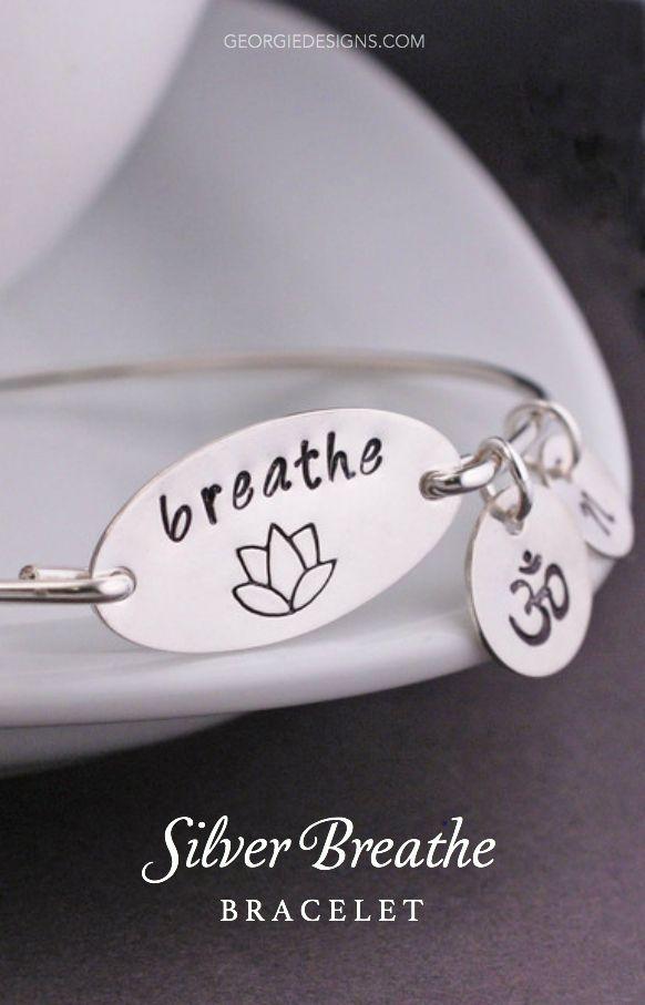 Love this bracelet.