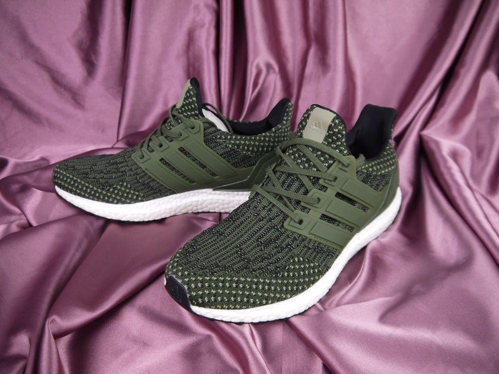 daec7ddf4c71f Limited Men s Shoes Adidas Ultra Boost 3.0 BA7748