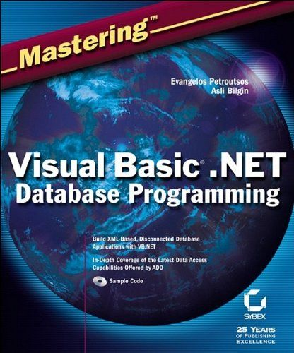 Visual Basic Programming Tutorials Pdf