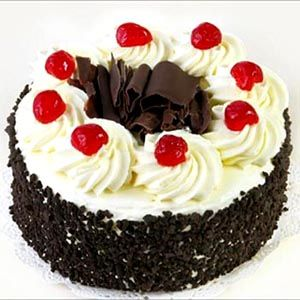 yummy cakes - Google Search | Yummy stuff and cute things ...