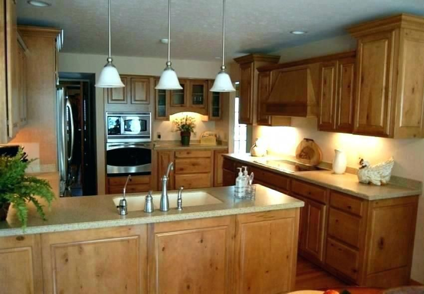 Image result for mobile home kitchen # ...