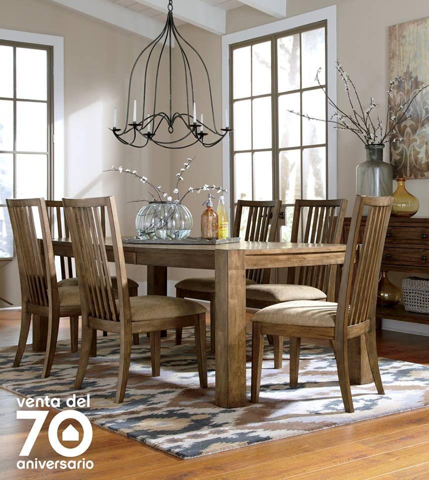 18++ Kemper dining room set Tips