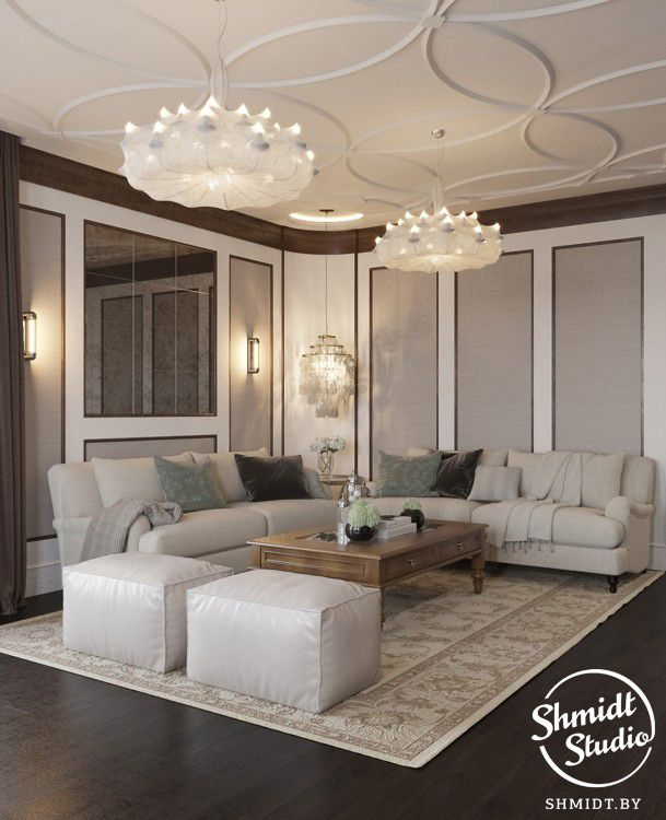 shmidt studio also home interior design house master pinterest bedroom ceiling rh