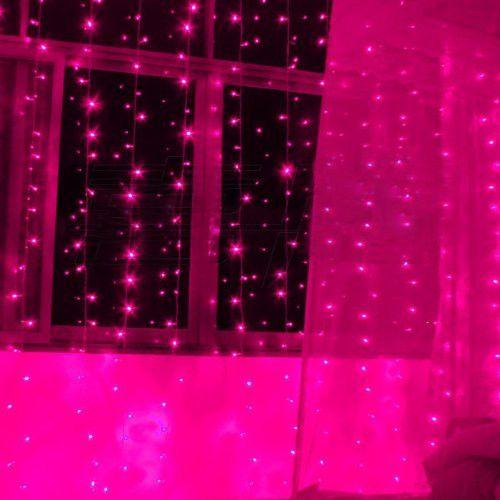 LED & Solar Blinds & Curtains