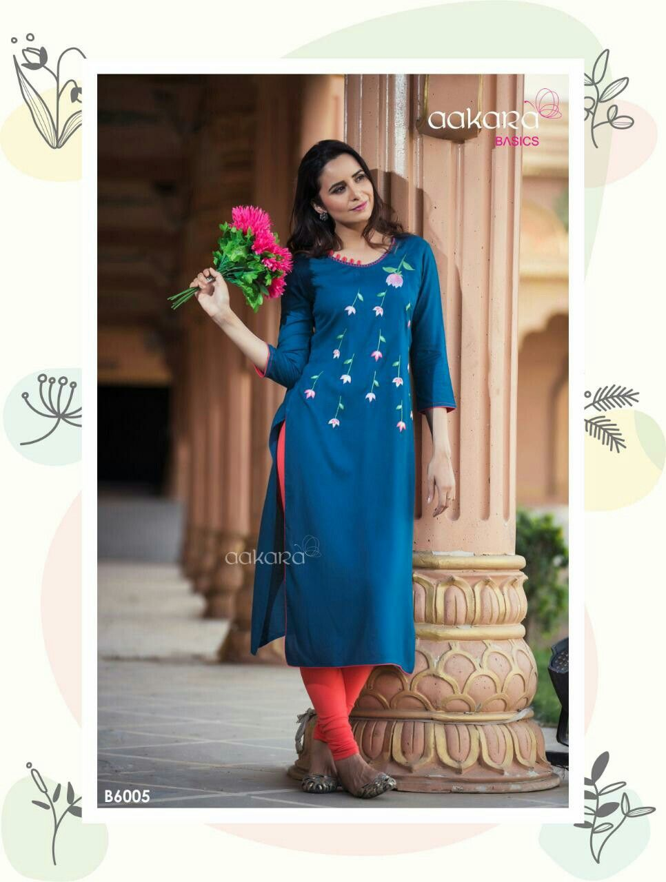 for Order or inquiry call or wap+917874851648#ootd #weddingwear #kurtisonline #blousedesigns #dressmaterial #indianbride #kurtilove #ethnicwear #designerclothes #kurtisconner #kurticrepe #designerkurtis #kurtimalaysia #indiancouture #chennai #wedding #kurticantik #partywear #desiwedding #kurtas #kurtishaj #kurtiwholesale #indianweddingbuzz #weddingsofinstagram #pakistanisuits #bridalentry #ratibeauty #goldjewellery #salwar #weddinglehenga