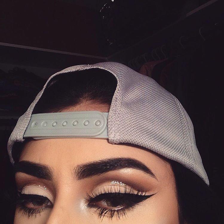 Stonexoxstone Youtubeigpintumblr Makeup Pinterest