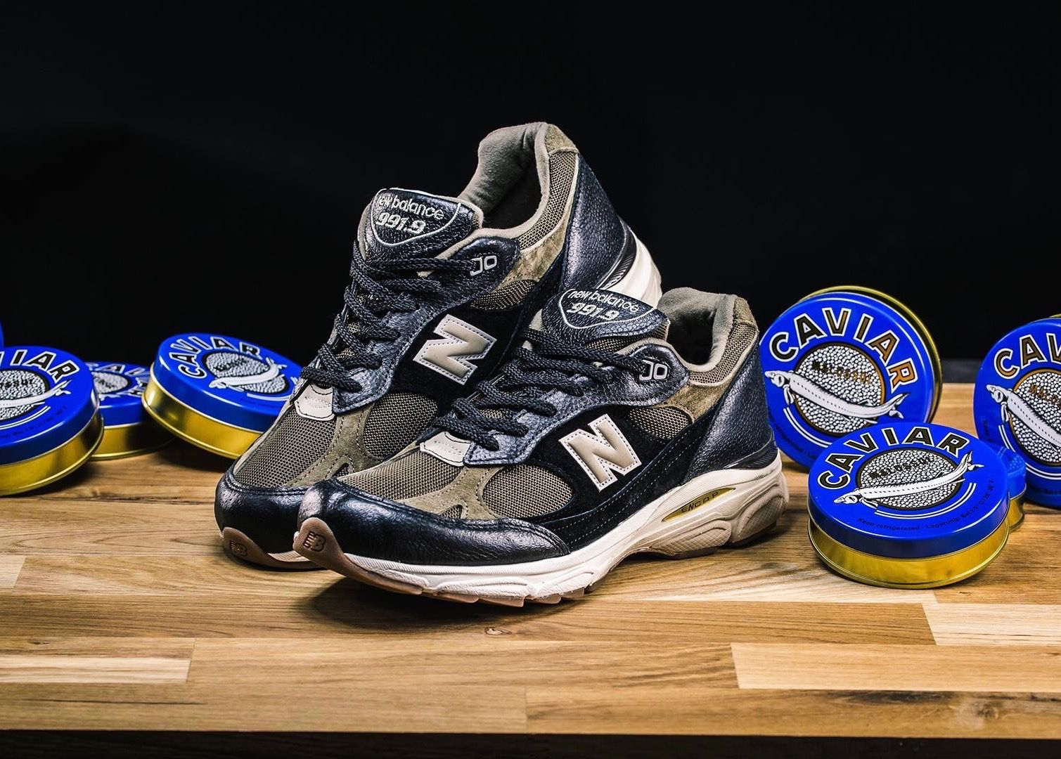 low priced c0809 d703a New Balance 990.9