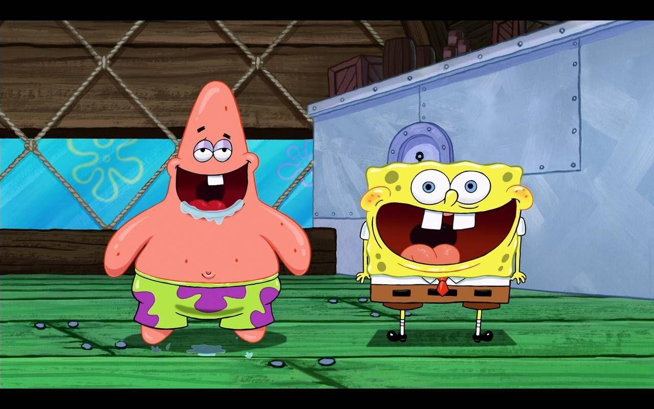 Funny Spongebob Wallpaper Spongebob Spongebob Memes