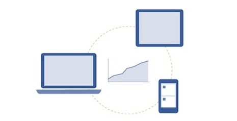 Facebook to help marketers track consumers across devices | News | Marketing Week