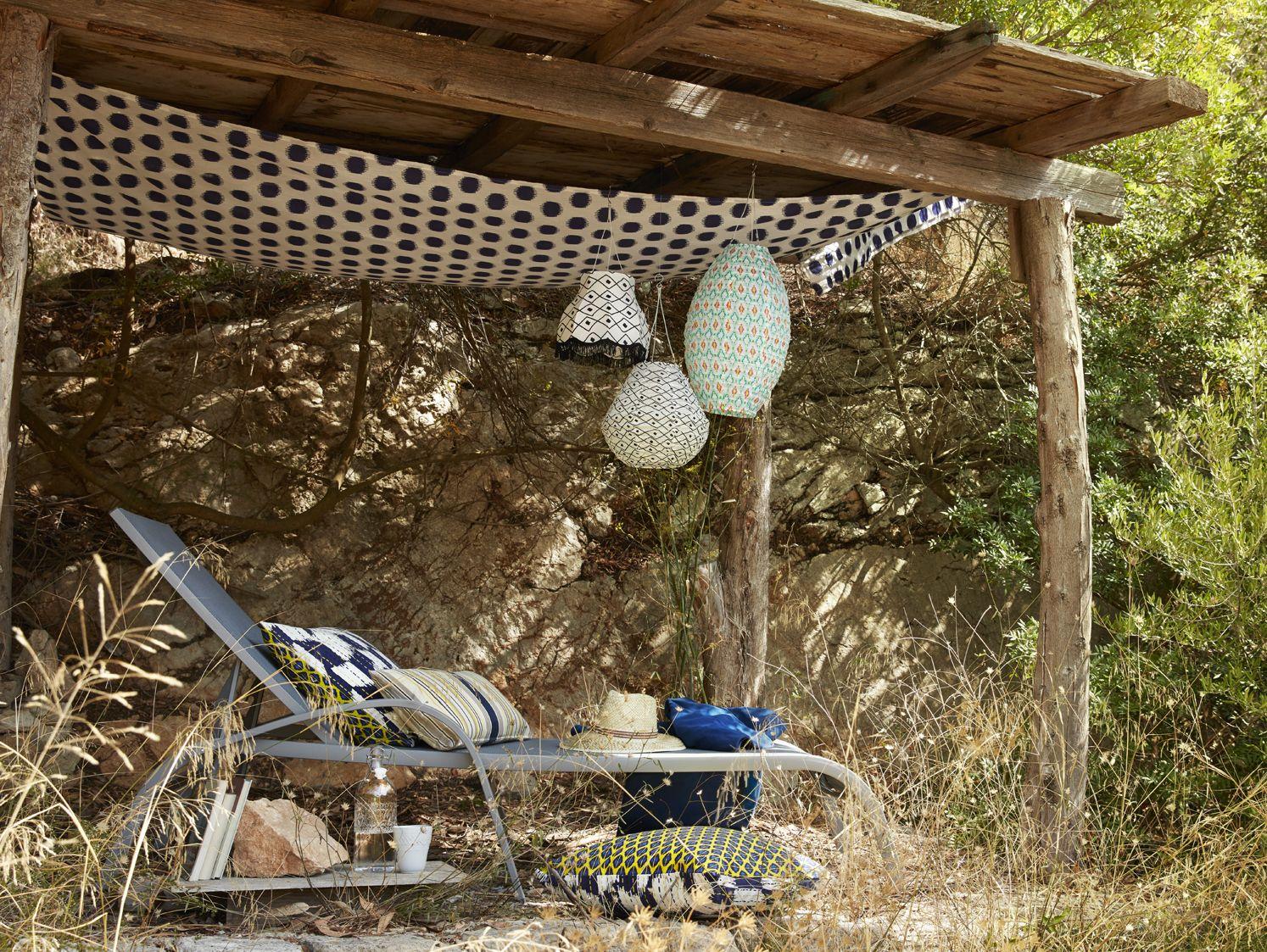 must have les lampions solaires ikea pour l 39 ext rieur inspiration du jour pinterest. Black Bedroom Furniture Sets. Home Design Ideas