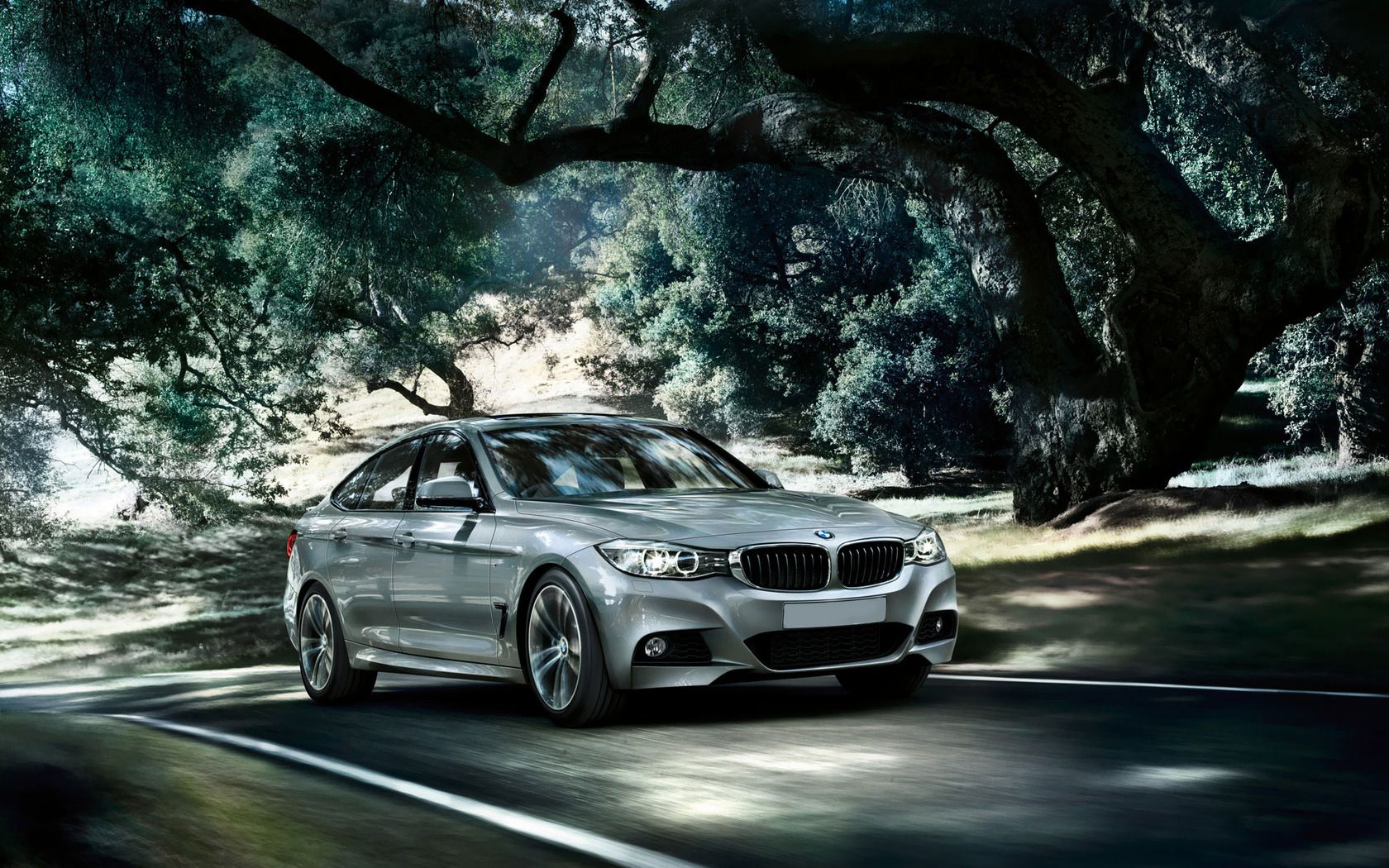 superb collection: bmw 3 series wallpapers, hd quality bmw 3 | love