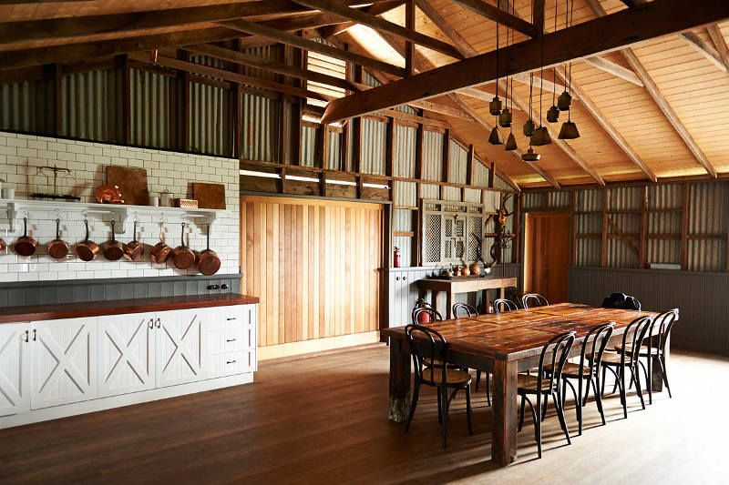 Metal building homes the strother home pinterest for Converting a pole barn into living space