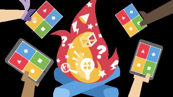 Kahoot Hack APK Spam Bots Auto Answer [2018] New