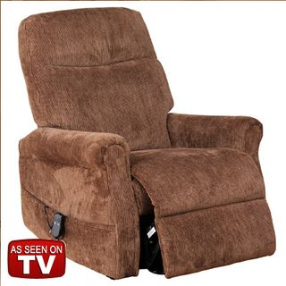 Best Riser And Recliner Chairs With Full Combination Of Comfort And Trait Smart Scooters Care About Brands Specification Recliner Chair Reclining Armchair