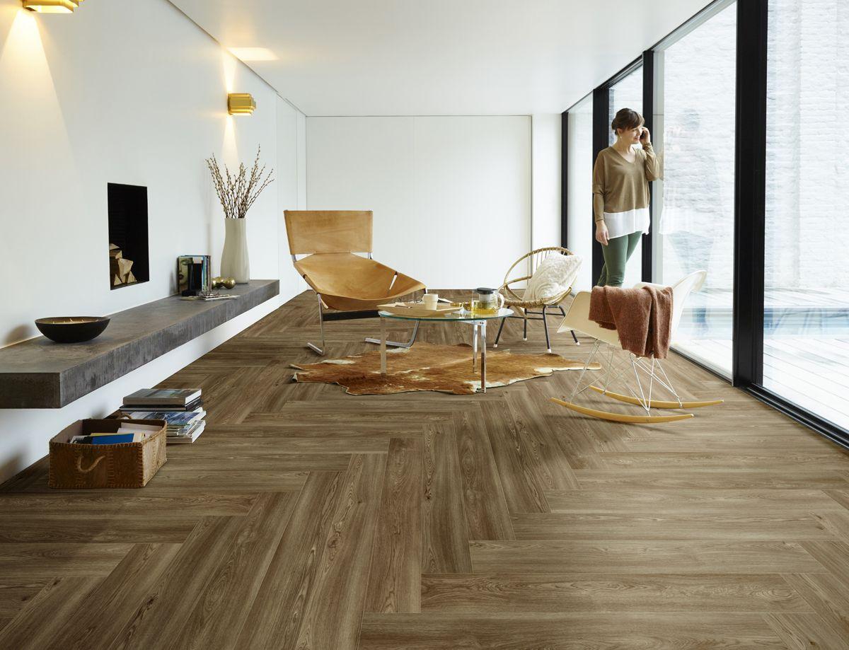 Berry Alloc Laminate Flooring Australia Taraba Home Review