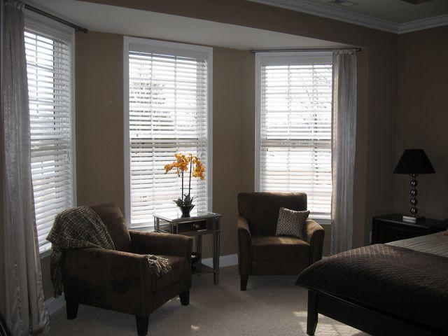 die besten 25 erker schlafzimmer ideen auf pinterest erkerfenster erker sitz und erker dekor. Black Bedroom Furniture Sets. Home Design Ideas