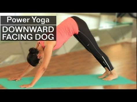 pin on yoga fitness