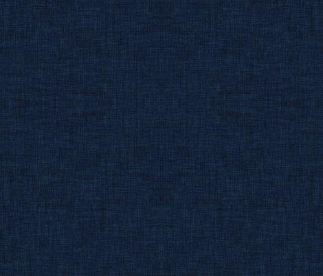 Navy Linen No 1 Linen Wallpaper Premier Prints Outdoor Fabric