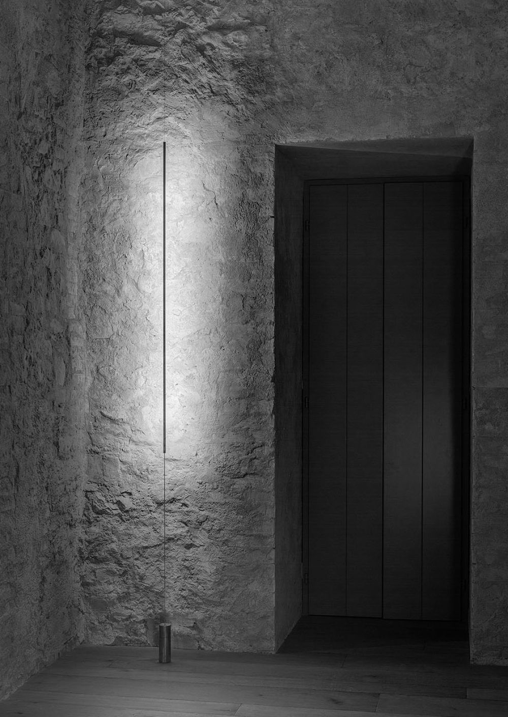 Pin von Marius Kaliga auf led leisten | Pinterest | Design lampen ...