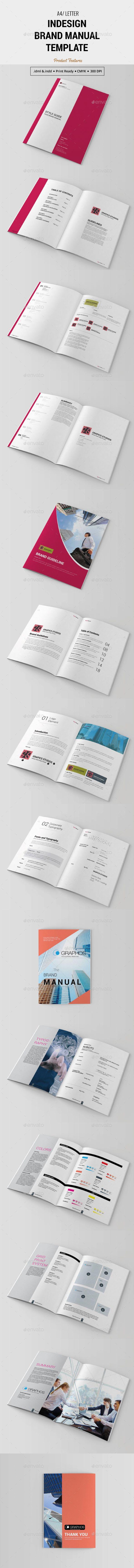 Bundle   Brand Manual   Letras