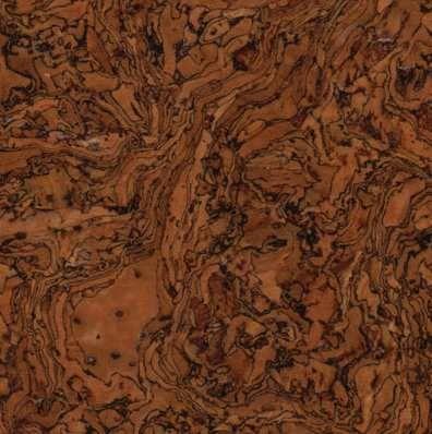 Xtreme Floors Cork Flooring Sales Installation And Financing Cork Flooring Flooring Cork Flooring Kitchen