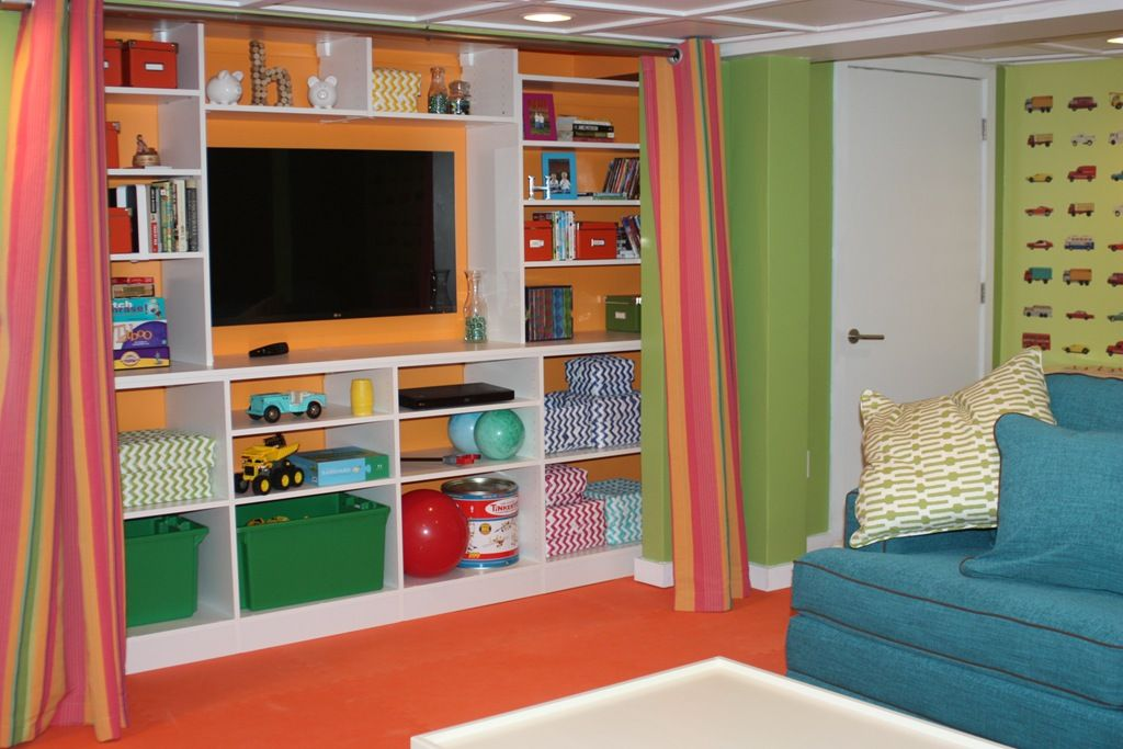 1000 images about toy room on pinterest toy storage playroom storage and kid playroom childrens storage furniture playrooms