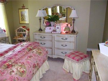 46+ 1970s bedroom furniture ideas