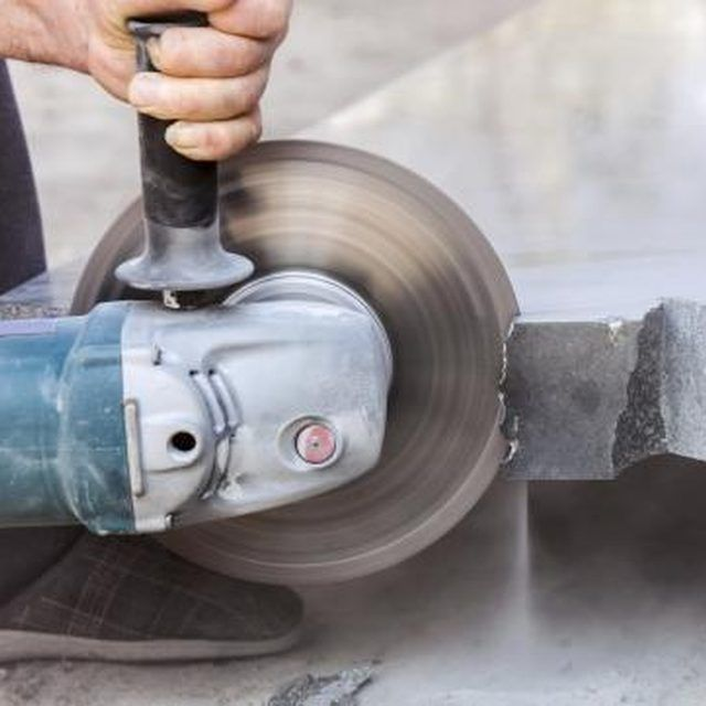 How To Cut A Granite Countertop In 2019 Kitchen Countertops Granite Countertops Stone Countertops